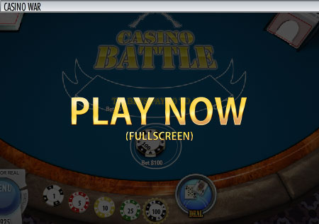 play-casino-war-fullscreen.jpg