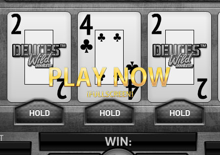 play-deuces-wild-fullscreen.jpg