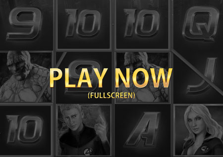 play-fantastic-four-fullscreen.jpg