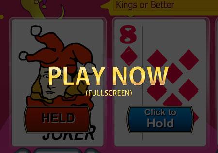 play-joker-poker-fullscreen.jpg