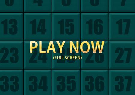 play-keno-fullscreen.jpg