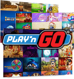 Online Casino Play N Go