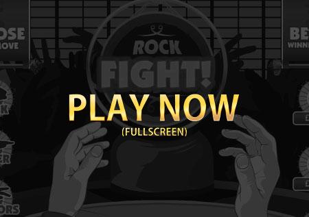 play-rock-paper-scissors-fullscreen.jpg