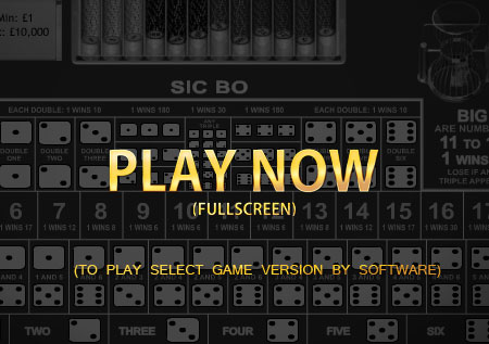 play-sic-bo-fullscreen.jpg