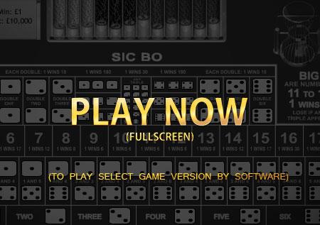 play-sic-bo-fullscreen.jpg
