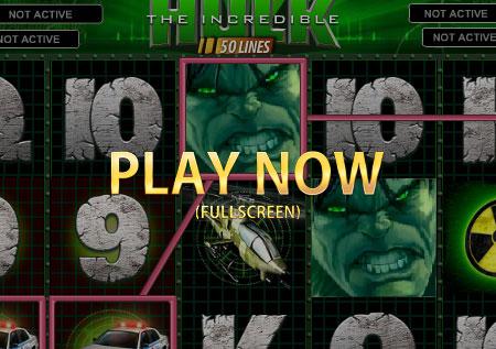 play-slot-hulk-fullscreen.jpg