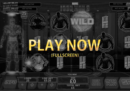 play-slot-iron-man-fullscreen.jpg