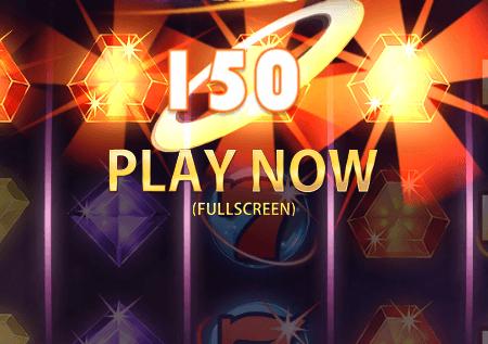 play-slot-starburst-fullscreen.png