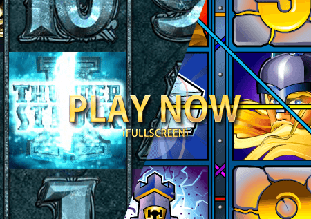 play-slot-thunderstruck-fullscreen.png