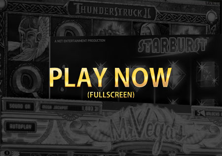 play-slots-fullscreen.jpg
