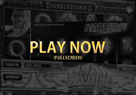 play-slots-fullscreen.jpg