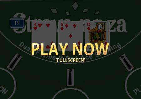 play-stravaganza-fullscreen.jpg