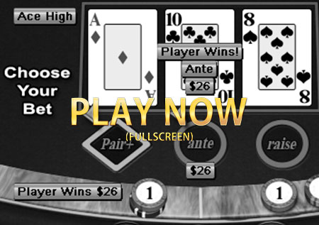 play-three-card-poker-fullscreen.jpg