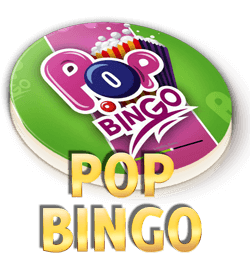 pop-bingo.png
