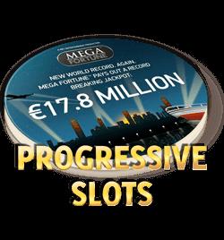 progressive-slots.png