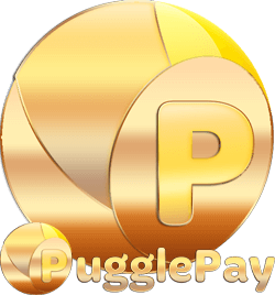 pugglepay-gold.png