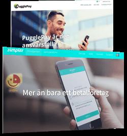 pugglepay-zimpler.png