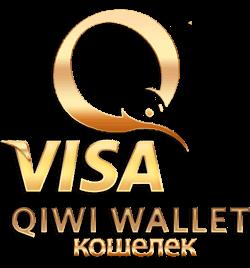 qiwi-logo-gold.png
