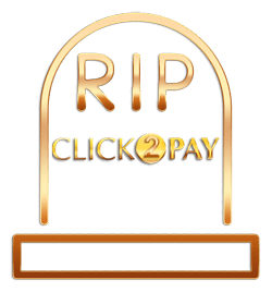 Click2Pay Casino Banking Method Review