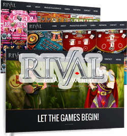 rival-casino-games.png