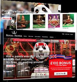 royalpanda-casino-screens.png