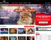 royalpanda-casino-small.jpg
