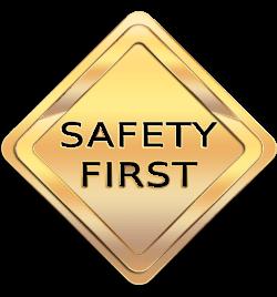 New Online Casinos Safety