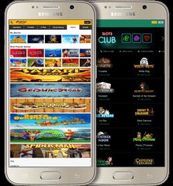 samsung-galaxy-s6-casino.png