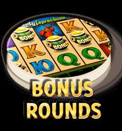 slot-bonus-rounds.png