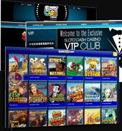 sloto-cash-casino-screens.png