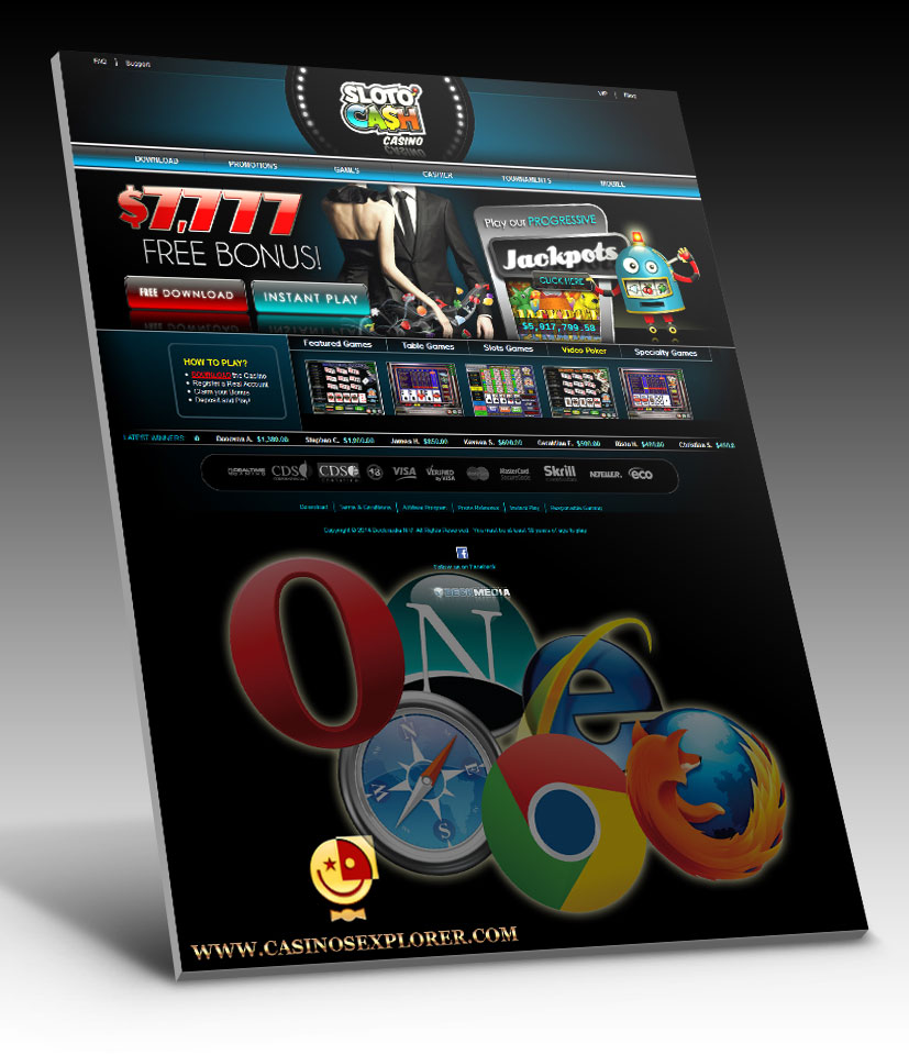 Linux online casino gambling internet horse indian slots casino
