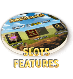 slots-features.png