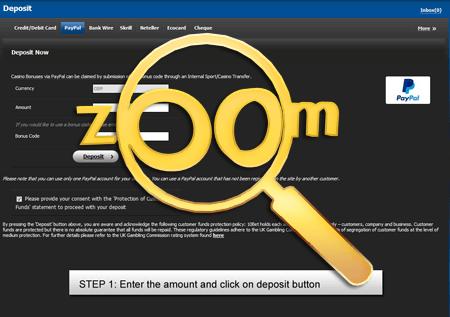 step-1-paypal-deposit-zoom