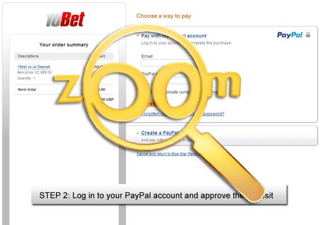 step-2-paypal-deposit-zoom