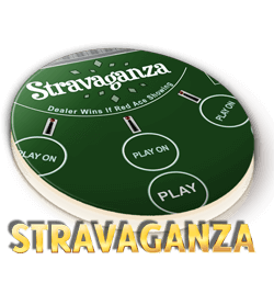 stravaganza-table.png