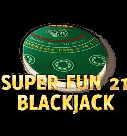 super-fun-21-blackjack.png