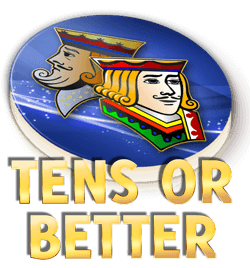 tens-or-better.png