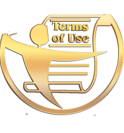 terms-of-use.png