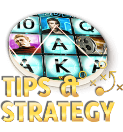 tips-and-strategy-for-slots.png