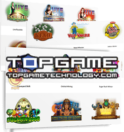 topgame-casino-games.png