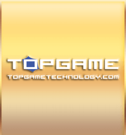 topgame-technology.png.png