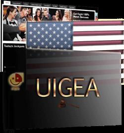 uigea.png