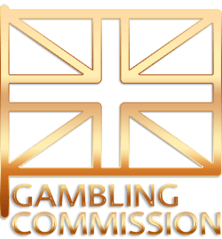uk-gambling-commission.png