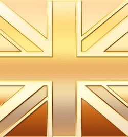 uk-gold.png