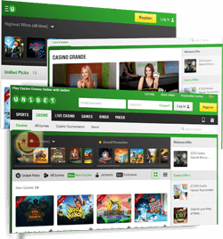 unibet-casino-screens.png