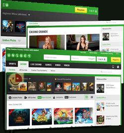 unibet-casino-screens.png