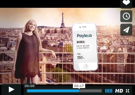 video-paylevo.jpg