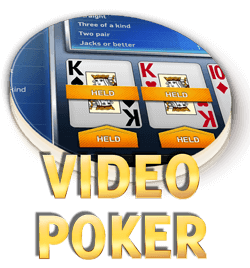video-poker.png