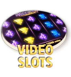 gratis online casino videoslots