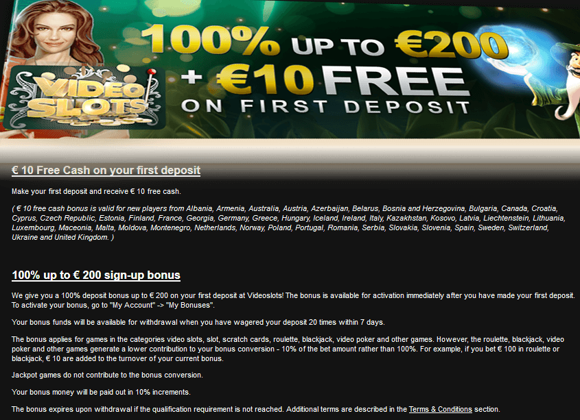 Bossmedia card casino master camel casino codes